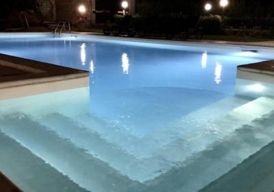 Casa Vacanze Villa Suite In Villa Profumi Di Sicilia Barocco Di Noto